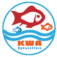 xtremeclownfish